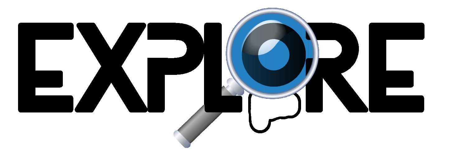 explore logo 1