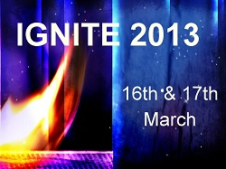 IGNITE pic (sm)