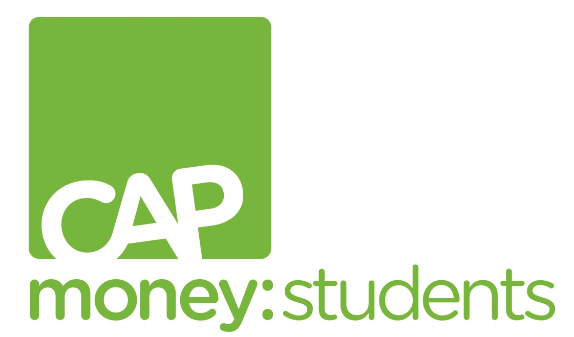 CAP_money_students