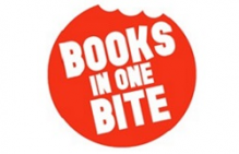 Books in one bite: Philemon