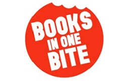 books in one bite