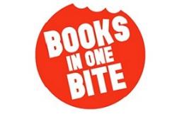 books in one bite