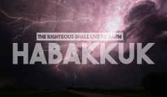 habakkuk-audio-button