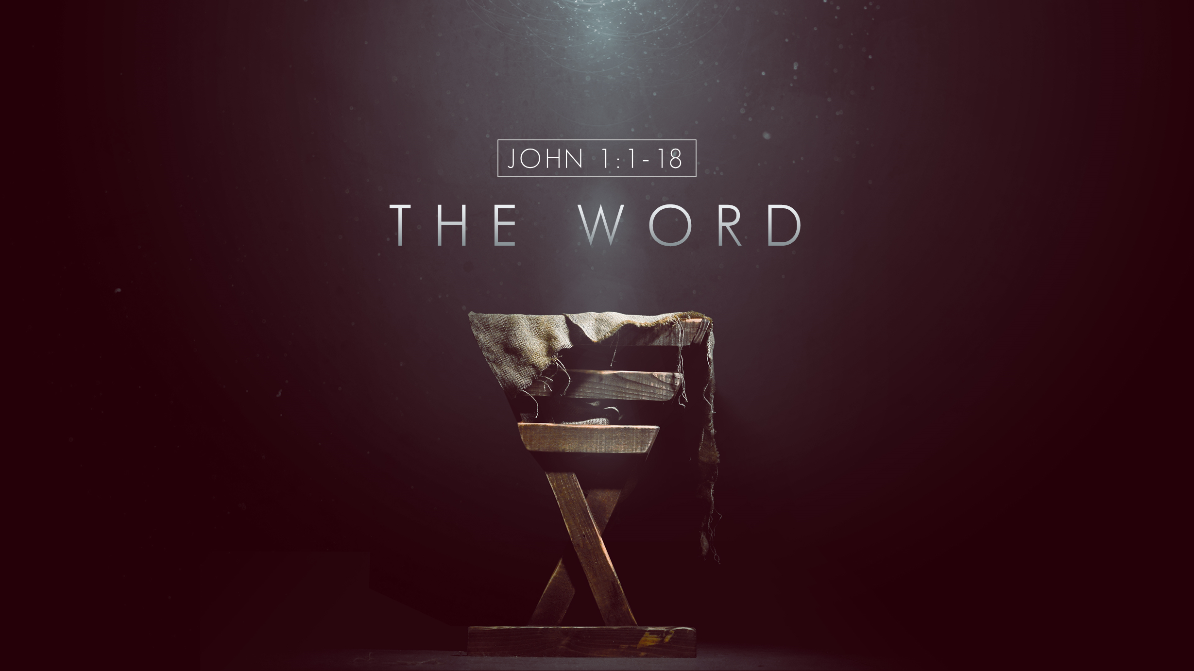 The Word (1)