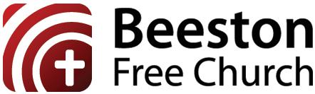 Beeston Free Church